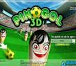 Pinogol 3D Online