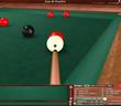 Sinuca 3D Online