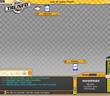 Super Trunfo Online