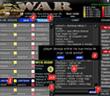 War Online