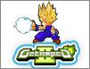 GetAmped 2