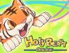 Holy Beast Online