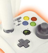 Agora está mais fácil jogar alguns games da Live Arcade