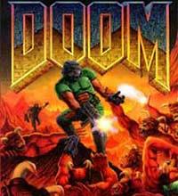 """Segundo os criadores, """"Dungeons & Dragons"""" foi uma das inspirações para """"Doom"""""""