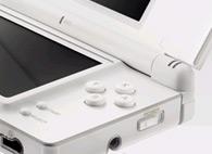Os games para DS dominam o 'top 10' japonês na semana