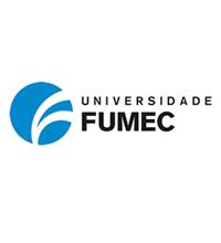 Faculdade de Minas Gerais vai fazer jogo com tecnologia Motion Capture