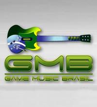 Festival brasileiro sobre músicas de videogame acontece dentro da Campus Party
