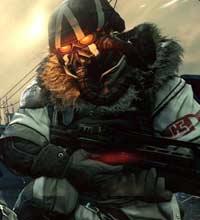 """""""Killzone 3"""" é uma das principais apostas da Sony: game tem 3D estereoscópico e usa o PS Move"""
