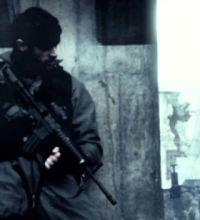 """""""Metal Gear Solid: Philanthropy"""" é filme feito por fãs e disponível na faixa na internet"""