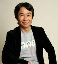 Criador do Mario acredita que não teria qualificação para trabalhar na Nintendo hoje