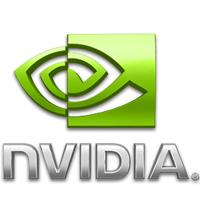 Estudantes de tecnologia podem ter suas pesquisas financiadas pela Nvidia