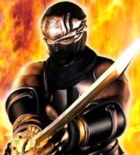 """Nier"", novo jogo da Square Enix, promete pancadaria digna de ""Ninja Gaiden"""