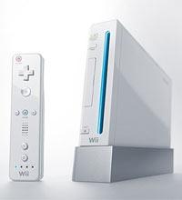 O sucessor do Wii está mesmo em desenvolvimento. A Informação vem de Miyamoto