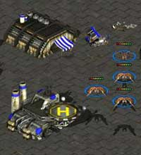 """Produzido em 2000, """"Outlive"""" é considerado por muitos como o melhor game feito no Brasil"""