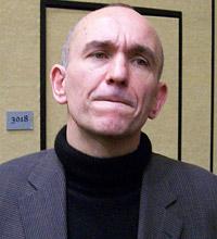 Peter Molyneux, criador de 'Fable', fará palestra na GDC 2009