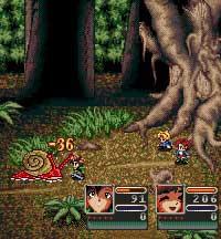 'Pier Solar' é RPG original desenvolvido por fãs de Mega Drive