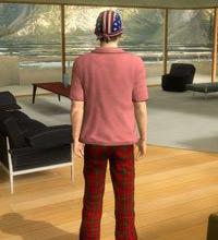 A PlayStation Home é uma comunidade virtual para o PS3