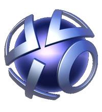 Prevista para voltar na semana passada, rede PSN continua fora do ar