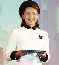 Lançado em 2000, o PS2 já vendeu quase 140 milhões unidades mundialmente
