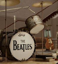 """""""The Beatles: Rock Band"""" sai por R$ 2.000 no Brasil"""