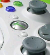 Xbox 360 é o primeiro da nova geração que chega ao país