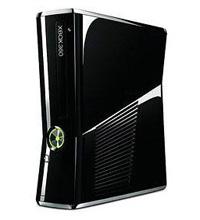 Segundo site Develop, sucessor do X360 pode aparecer na E3 2011
