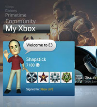 Xbox 360 e PlayStation 3 já tem serviço Netflix, de vídeo sob demanda