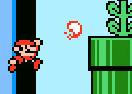 'Super Mario Bros. 3' para NES, um campeão de vendas da Big N