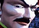 Polígonos ganham cara com 'Virtua Fighter 3', para arcade