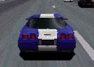 No PlayStation, 'Gran Turismo' aposta no realismo e precisão