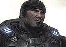 'Gears of War' (X360) começa uma nova geração de gráficos