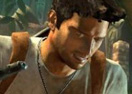 'Uncharted: Drake's Fortune' fez valer a compra do PlayStation 3