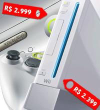 Alta carga tributária encarece preço dos videogames no Brasil